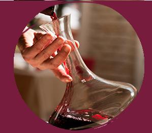Enkele tips om optimaal van je wijn te genieten.