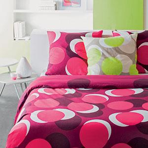 tout pour la maison nos id es d co de la chambre au. Black Bedroom Furniture Sets. Home Design Ideas