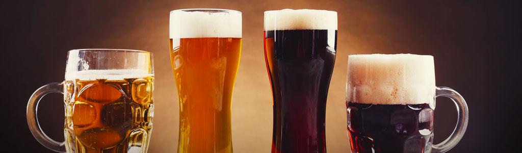 Tout sur la bière: nos suggestions pour déguster et même cuisiner !