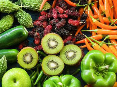Calendrier Saison Des Moules.Decouvrez Tout Les Fruits Et Legumes De Saison Dans Ce