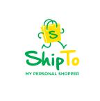 ShipTo Personal Shopper