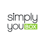 Simply you box