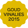 Or Vinalies 2015