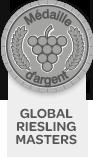 Global Riesling masters