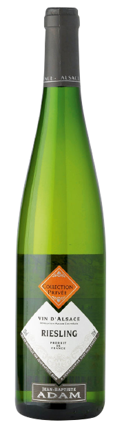 vin d-alsace riesling