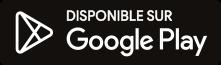 Google Play : download Shipto
