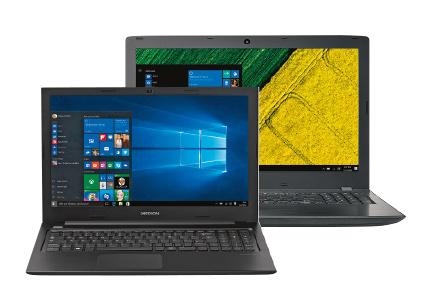 -15% PC portable