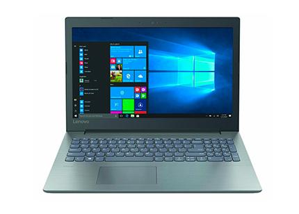 PC Lenovo à 349€