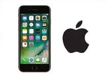 -20% Apple reconditionné