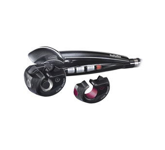 BaByliss  Curl Secret 2 C1300E Fer à boucler