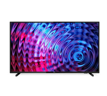 Philips 32PFS5803/12 Smart TV Full HD 32/> 						</figure> 						<span class=