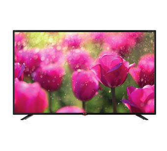 Sharp LC-49UI7352E Smart TV 4K 49 - Noir