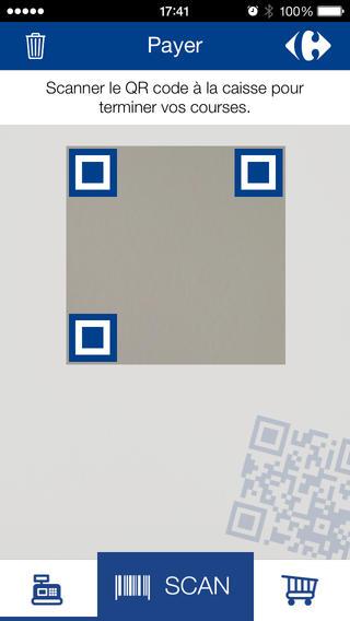Mb Screenshot 01