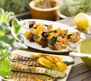 Repas festifs en famille ou entre amis l heure du for Entree repas famille